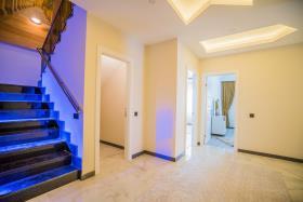 Image No.1-Penthouse de 7 chambres à vendre à Mahmutlar