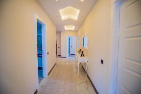 Image No.3-Penthouse de 7 chambres à vendre à Mahmutlar
