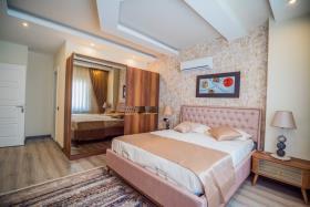 Image No.6-Penthouse de 7 chambres à vendre à Mahmutlar