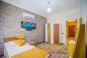 Image No.7-Penthouse de 7 chambres à vendre à Mahmutlar