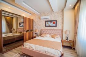 Image No.8-Penthouse de 7 chambres à vendre à Mahmutlar