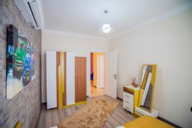 Image No.9-Penthouse de 7 chambres à vendre à Mahmutlar