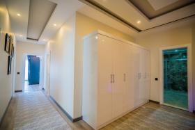 Image No.13-Penthouse de 7 chambres à vendre à Mahmutlar
