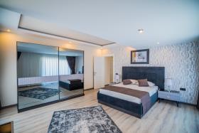 Image No.15-Penthouse de 7 chambres à vendre à Mahmutlar