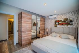 Image No.16-Penthouse de 7 chambres à vendre à Mahmutlar