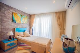 Image No.17-Penthouse de 7 chambres à vendre à Mahmutlar