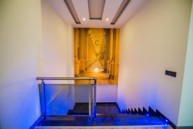 Image No.11-Penthouse de 7 chambres à vendre à Mahmutlar