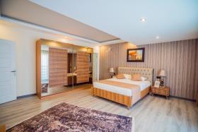 Image No.18-Penthouse de 7 chambres à vendre à Mahmutlar