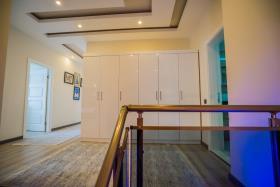 Image No.12-Penthouse de 7 chambres à vendre à Mahmutlar
