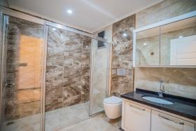 Image No.19-Penthouse de 7 chambres à vendre à Mahmutlar