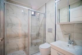 Image No.20-Penthouse de 7 chambres à vendre à Mahmutlar