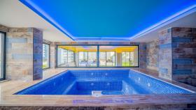 Image No.25-Penthouse de 7 chambres à vendre à Mahmutlar