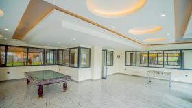 Image No.28-Penthouse de 7 chambres à vendre à Mahmutlar