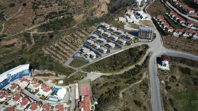 New-apartments-for-sale-in-Alanya-Kargicak--2-
