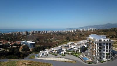 New-apartments-for-sale-in-Alanya-Kargicak--3-