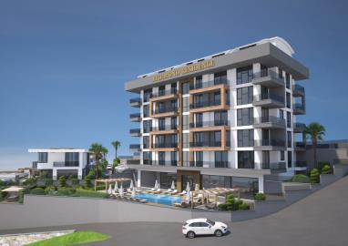 New-apartments-for-sale-in-Alanya-Kargicak--4-