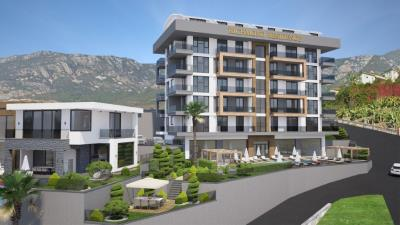 New-apartments-for-sale-in-Alanya-Kargicak--5-