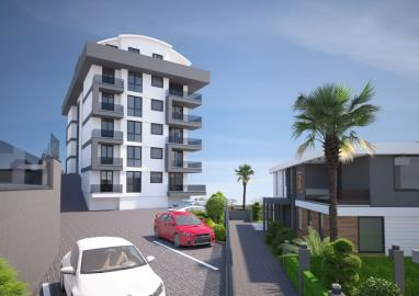 New-apartments-for-sale-in-Alanya-Kargicak--6-