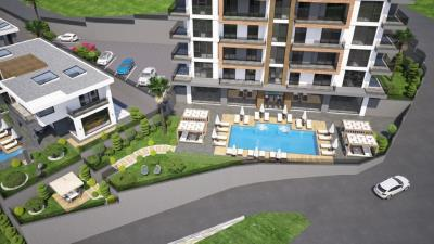 New-apartments-for-sale-in-Alanya-Kargicak--9-