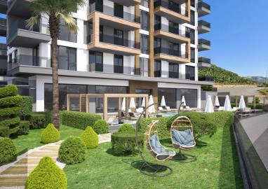 New-apartments-for-sale-in-Alanya-Kargicak--10-