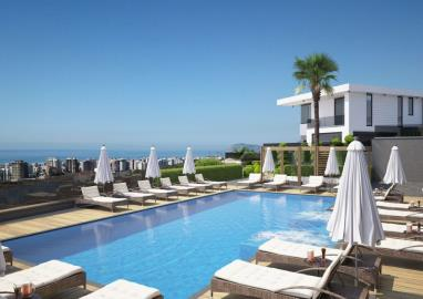 New-apartments-for-sale-in-Alanya-Kargicak--11-