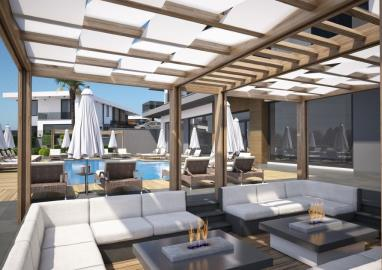 New-apartments-for-sale-in-Alanya-Kargicak--12-