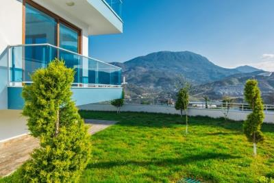 Ihlas-City-Residence-Apartments-for-sale-in-Alanya--36-