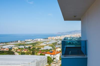 Ihlas-City-Residence-Apartments-for-sale-in-Alanya--39-