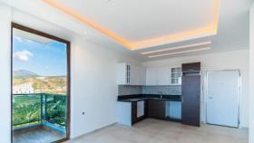 Image No.4-Appartement de 1 chambre à vendre à Kargicak