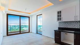 Image No.5-Appartement de 1 chambre à vendre à Kargicak