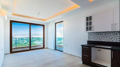 Ihlas-City-Residence-Apartments-for-sale-in-Alanya--50-