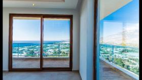 Image No.6-Appartement de 1 chambre à vendre à Kargicak