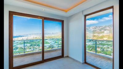 Ihlas-City-Residence-Apartments-for-sale-in-Alanya--53-