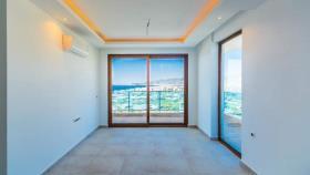 Image No.9-Appartement de 1 chambre à vendre à Kargicak