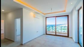 Image No.10-Appartement de 1 chambre à vendre à Kargicak