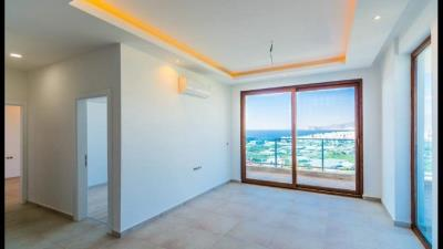 Ihlas-City-Residence-Apartments-for-sale-in-Alanya--55-