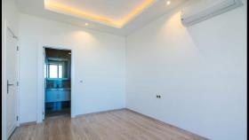 Image No.11-Appartement de 1 chambre à vendre à Kargicak
