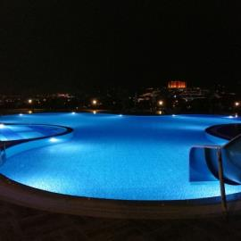 Ihlas-City-Residence-Apartments-for-sale-in-Alanya--10-