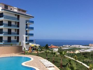 Ihlas-City-Residence-Apartments-for-sale-in-Alanya--12-