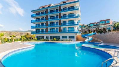 Ihlas-City-Residence-Apartments-for-sale-in-Alanya--15-