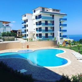 Ihlas-City-Residence-Apartments-for-sale-in-Alanya--18-