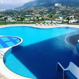 Ihlas-City-Residence-Apartments-for-sale-in-Alanya--26-