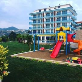 Ihlas-City-Residence-Apartments-for-sale-in-Alanya--24-