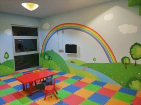 Image No.21-Appartement de 1 chambre à vendre à Kargicak