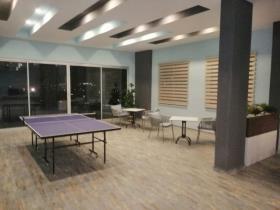 Image No.22-Appartement de 1 chambre à vendre à Kargicak