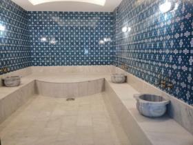 Image No.24-Appartement de 1 chambre à vendre à Kargicak