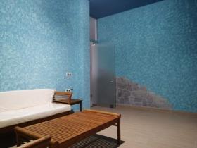 Image No.26-Appartement de 1 chambre à vendre à Kargicak