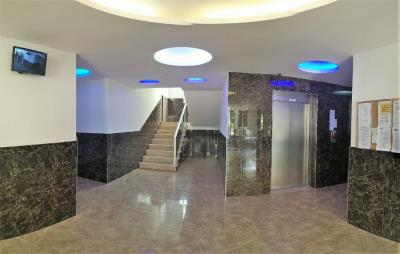 Sky-Blue-Alaiye-Apartment-for-sale-in-Alanya--4-