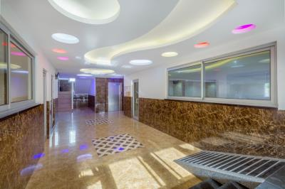 Sky-Blue-Alaiye-Apartment-for-sale-in-Alanya--5-