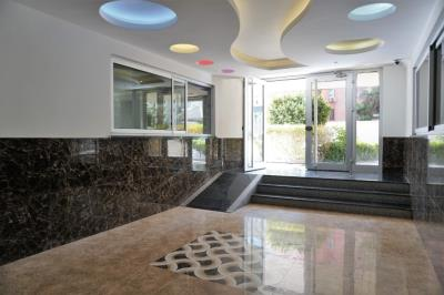 Sky-Blue-Alaiye-Apartment-for-sale-in-Alanya--6-